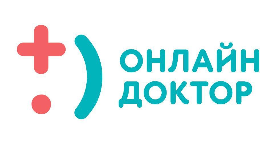 (c) Onlinedoctor.ru