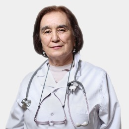На приеме у японского доктора онлайн